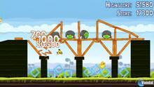 Imagen 6 de Angry Birds Mini