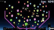 Imagen 7 de Angry Birds Mini