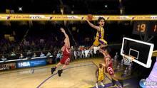 Imagen 22 de EA Sports NBA Jam