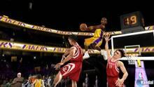 Imagen 23 de EA Sports NBA Jam