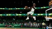 Imagen 16 de EA Sports NBA Jam