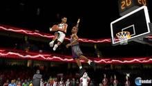 Imagen 17 de EA Sports NBA Jam