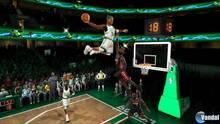 Imagen 18 de EA Sports NBA Jam