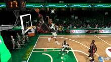 Imagen 19 de EA Sports NBA Jam