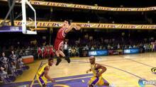 Imagen 20 de EA Sports NBA Jam