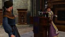 Imagen 4 de The Sims: Medieval