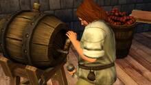 Imagen 5 de The Sims: Medieval