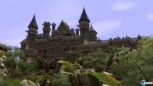 Imagen 3 de The Sims: Medieval