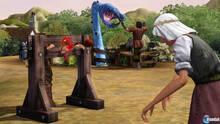 Imagen 7 de The Sims: Medieval