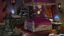 Imagen 9 de The Sims: Medieval