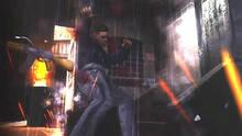 Imagen 12 de Max Payne 2: The Fall of Max Payne