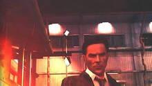 Imagen 10 de Max Payne 2: The Fall of Max Payne