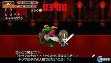 Imagen 22 de Half Minute Hero 2