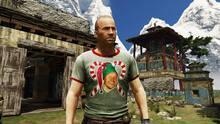 Imagen 175 de Uncharted 3: La traición de Drake