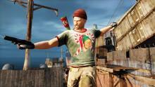 Imagen 176 de Uncharted 3: La traición de Drake