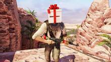 Imagen 178 de Uncharted 3: La traición de Drake