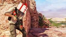 Imagen 179 de Uncharted 3: La traición de Drake