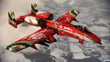 Imagen 683 de Ace Combat Assault Horizon