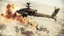 Imagen 682 de Ace Combat Assault Horizon
