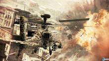 Imagen 681 de Ace Combat Assault Horizon