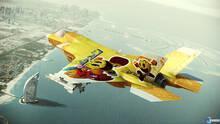Imagen 678 de Ace Combat Assault Horizon