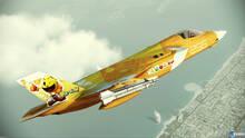 Imagen 677 de Ace Combat Assault Horizon