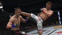 Imagen 161 de UFC Undisputed 3
