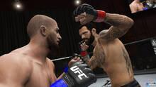Imagen 162 de UFC Undisputed 3