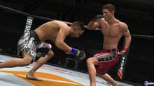 Imagen 163 de UFC Undisputed 3