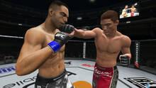 Imagen 164 de UFC Undisputed 3
