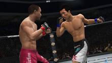 Imagen 165 de UFC Undisputed 3