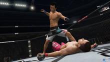 Imagen 166 de UFC Undisputed 3