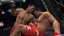 Imagen 167 de UFC Undisputed 3