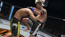 Imagen 168 de UFC Undisputed 3