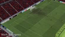 Imagen 7 de Football Manager 2011