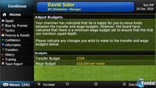 Imagen 10 de Football Manager Handheld 2011