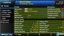 Imagen 11 de Football Manager Handheld 2011