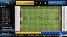 Imagen 12 de Football Manager Handheld 2011