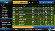 Imagen 13 de Football Manager Handheld 2011