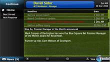 Imagen 14 de Football Manager Handheld 2011