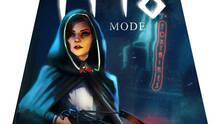 Imagen 114 de BioShock Infinite