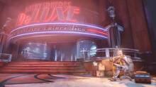 Imagen 116 de BioShock Infinite