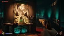 Imagen 120 de BioShock Infinite