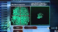 Imagen 2 de CSI: La Conspiración