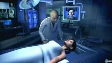 Imagen 3 de CSI: La Conspiración