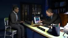 Imagen 5 de CSI: La Conspiración