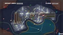 Imagen 12 de Flight Control HD PSN
