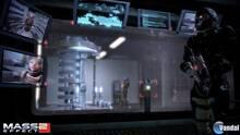 Imagen 152 de Mass Effect 2