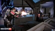 Imagen 153 de Mass Effect 2