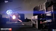 Imagen 154 de Mass Effect 2